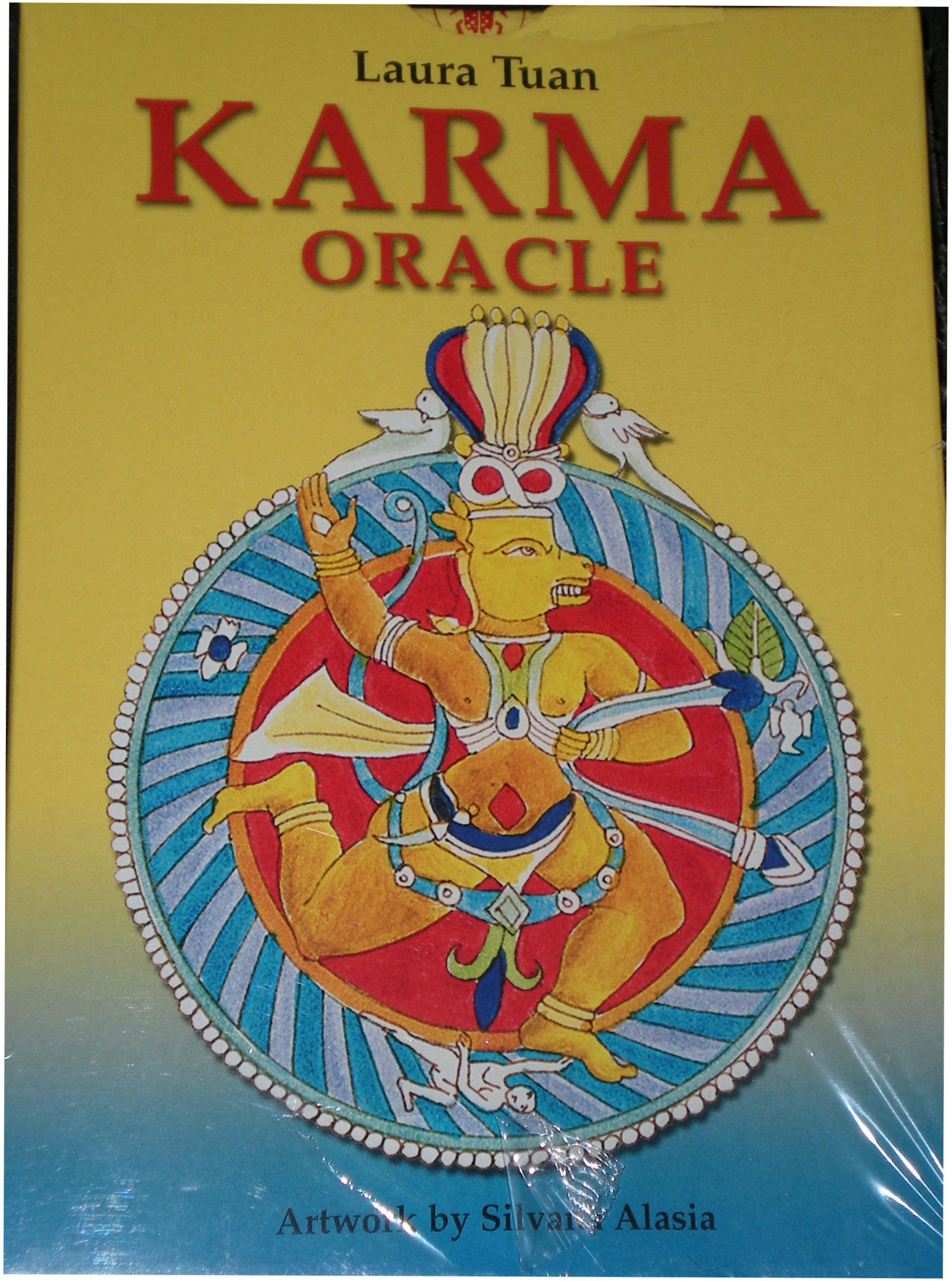 oracle hindu personals Personals adults 105  crystals, fairies, native american, numerology, eastern (buddhism, hindu, etc  incense, herbs, smudging tools, tarot decks, oracle.