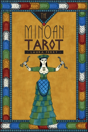 Tarot Kits